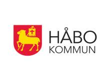 Håbo Kommun väljer BKE TeleCom