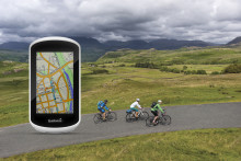 Garmin Edge® Explore