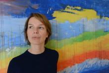 Anna Järvinen aktuell med nytt album och nordisk turné våren 2015