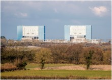 Philip Hammond says Hinkley Point C must go ahead