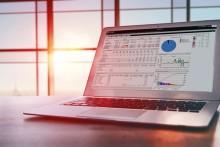 Xledger söker nu en Digital marknadsförare