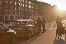 Medlemsundersøgelse viser tårnhøj opbakning til LetsGo