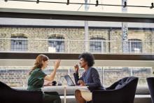 LinkedIn: Diese Kompetenzen sind 2020 gefragt