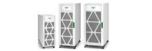 Schneider Electric utökar Easy UPS 3-serien –säkerställer affärskontinuitet för små och medelstora företag