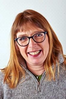Anna Jamieson