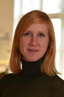 Anne Aarslev Schmidt