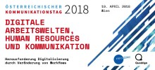 Österreichischer Kommunikationstag