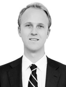 Anders Lunder