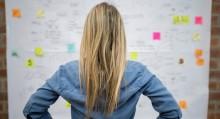 Webinar: Proaktiv förvaltning - så blir en bra digital lösning fantastisk!