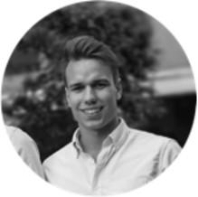 Joacim Gustafsson