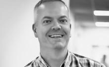 Håkan Hansson IT-konsult