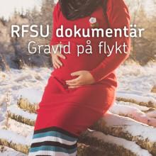 Premiär för RFSU dokumentär - en podd om kamp, flykt och sexuella rättigheter