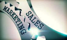 Boss Enterprise Inc. investigate the Synergy between Sales and Marketing