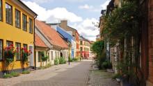 Bostadsrättsmässan reder ut vad som gäller kring Airbnb