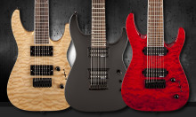 JACKSON® ANNOUNCES 2013 SUMMER RELEASES