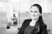 Krook & Tjäder utvecklar Göteborgskontoret med ny kontorschef