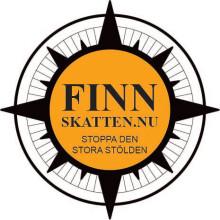 Finn skatten Fredrik Reinfeldt!