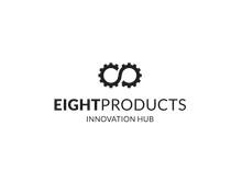 Chal-Tec startet das EIGHTPRODUCTS Innovation Hub für Innovatoren und Gründer