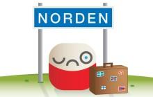 Uno lanserar Nordisk Telefoni som tjänst