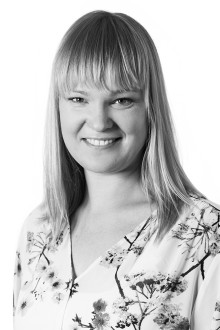 Hanna Nyborg