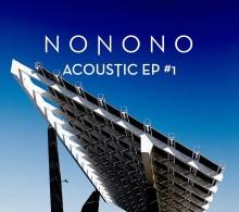 NONONO släpper akustisk EP 18 april