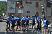 EnergiMidt køber Oleg Tinkoffs cykelhold og genansætter Bjarne Riis