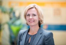 Katarina Areskoug Mascarenhas: Stockholm-Mälarregionen är beroende av att EU fungerar