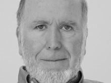 Wireds grundare Kevin Kelly till Webbdagarna Stockholm 6-7 mars 2013