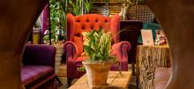 Högbo Brukshotell blir en del av Countryside Hotels