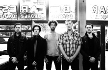 QUEENS OF THE STONE AGE OG FRANZ FERDINAND TIL NORTHSIDE