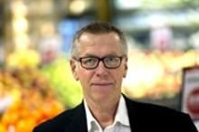 Claes Salomonsson