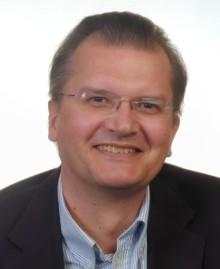 Medieevent 10/2: Torbjörn Lövendahl är Staffanstorpspolitikern som kom tillbaka efter Uppdrag Granskning