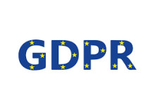 26 JUNE: WHY IS THE GDPR RELEVANT TO YOU IN SINGAPORE?