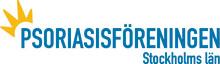 Pressinbjudan: Invigning av Psoriasisföreningens mottagning i Sjöstaden