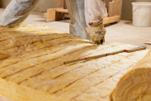 Samarbejde med håndværkere gør det nemmere at søge tilskud til energioptimering