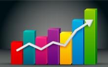 ROT-sänkning gav ökad värmepumpförsäljning