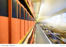 """Wie Geisteswissenschaften zur """"Humanities Economy"""" verhelfen – internationaler Forschungsbeitrag erschienen"""
