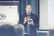 Ny generation TCO Certified vill reducera farliga ämnen i IT-produkter