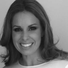 Madeleine Lindahl