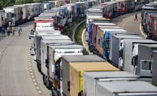 Överflyttningspotentialen underskattad i Trafikanalys rapport