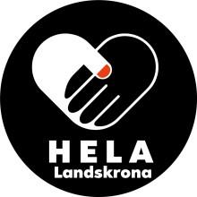 Sprängfyllt program på årets HELA Landskrona