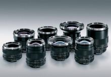 Focus Nordic udvider sit sortiment med Zeiss i hele Norden