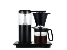 Bryggaren som sätter en ny standard för riktigt gott kaffe