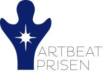 Her er de nominerede til Artbeat Prisen 2020