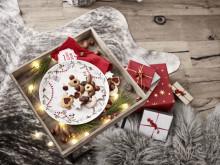 Besinnliche Feiertage mit Hutschenreuther: Weihnachten 2019