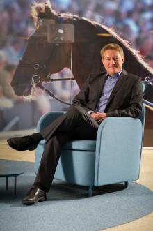 ATG 2013: Minskad omsättning - men nytt vinstrekord på V75