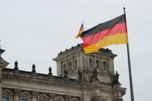 Solrekord i Tyskland ger lägre elpriser i Norden