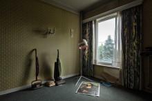 Vier Nederlandse fotografen genomineerd voor Sony World Photography Awards 2019