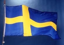 Slutresultat Sverige-Australien 5-4