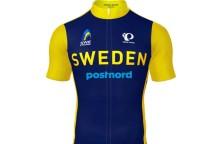 PEARL iZUMi ny sponsor till Svenska Cykelförbundet
